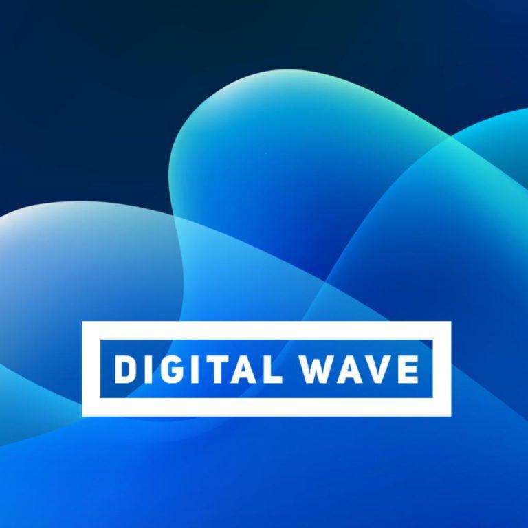Digital Wave Programme